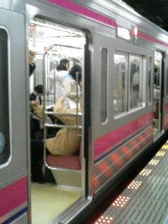 image/asahiman-2007-02-25T13:06:49-1.JPG