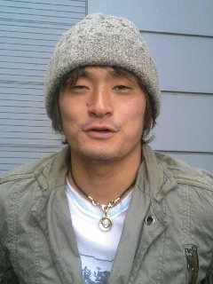 image/asahiman-2007-02-25T17:17:15-1.JPG