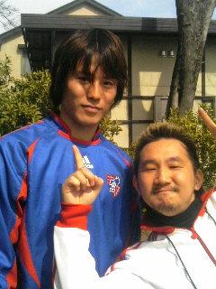 image/asahiman-2007-03-02T16:00:44-1.JPG