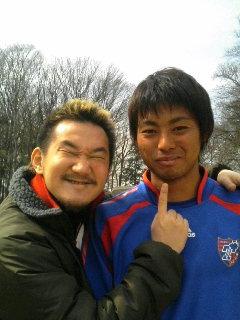 image/asahiman-2007-03-02T16:12:53-1.JPG