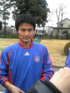 image/asahiman-2007-03-15T16:27:36-1.JPG