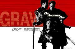 movie20.jpg