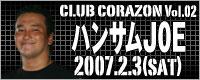 club-bn02.jpg