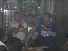 club-nagata070210_01.jpg