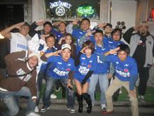 club-nagata070210_02.jpg