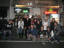 club-tanuma070128_01.jpg
