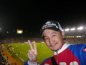 2007.10.15.jpg